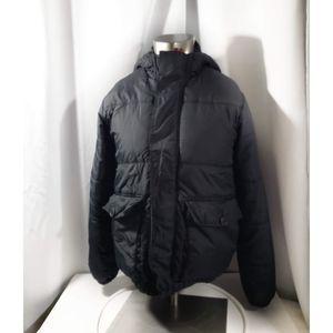 Aeropostale Puffer Jacket Size S